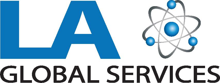 La Global Services